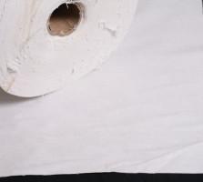 Barrier Cloth