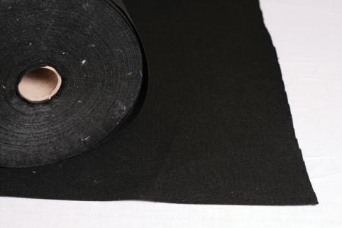 Needlepunch Fabric