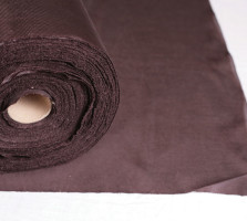 Textured Polyester Lining Cloth
