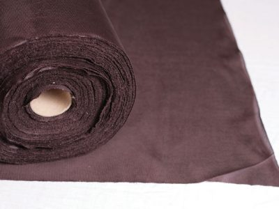 Lining Cloth