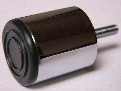 Metal Tubular Foot MF001