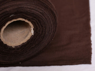 Lining Cloth, Poly/Cotton