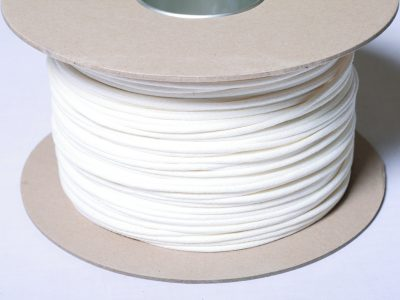 Washable Piping Cord